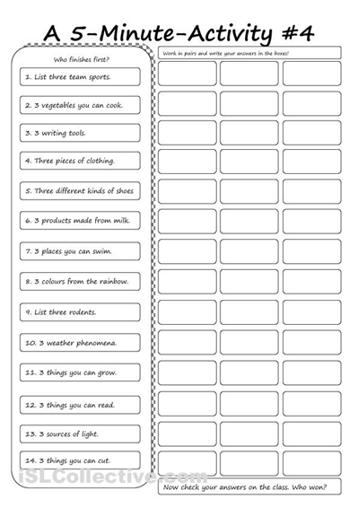 Worksheet First Aid Worksheets For Kids free printable worksheets on safety first aid intrepidpath for preschoolers