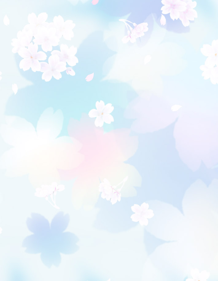 7 Images of Printable Background Paper