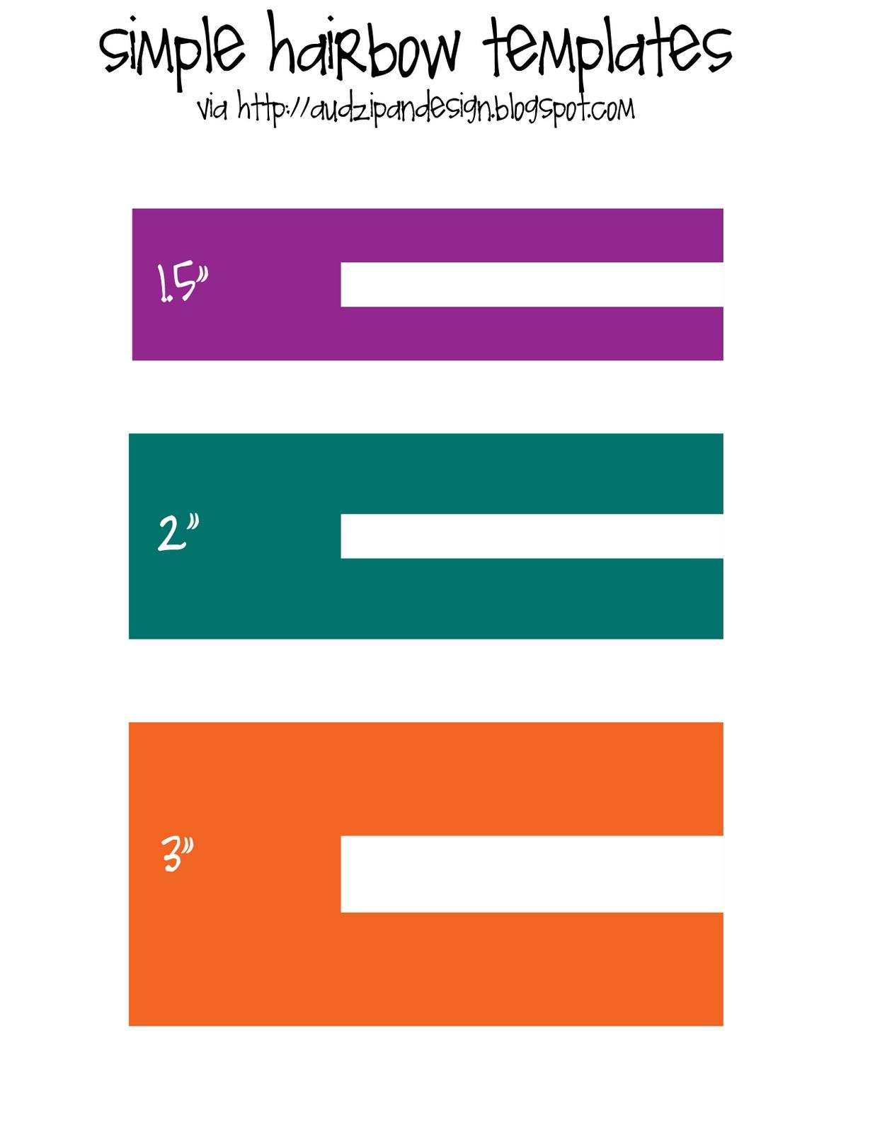 Pin Free Printable Pattern Blocks Home on Pinterest