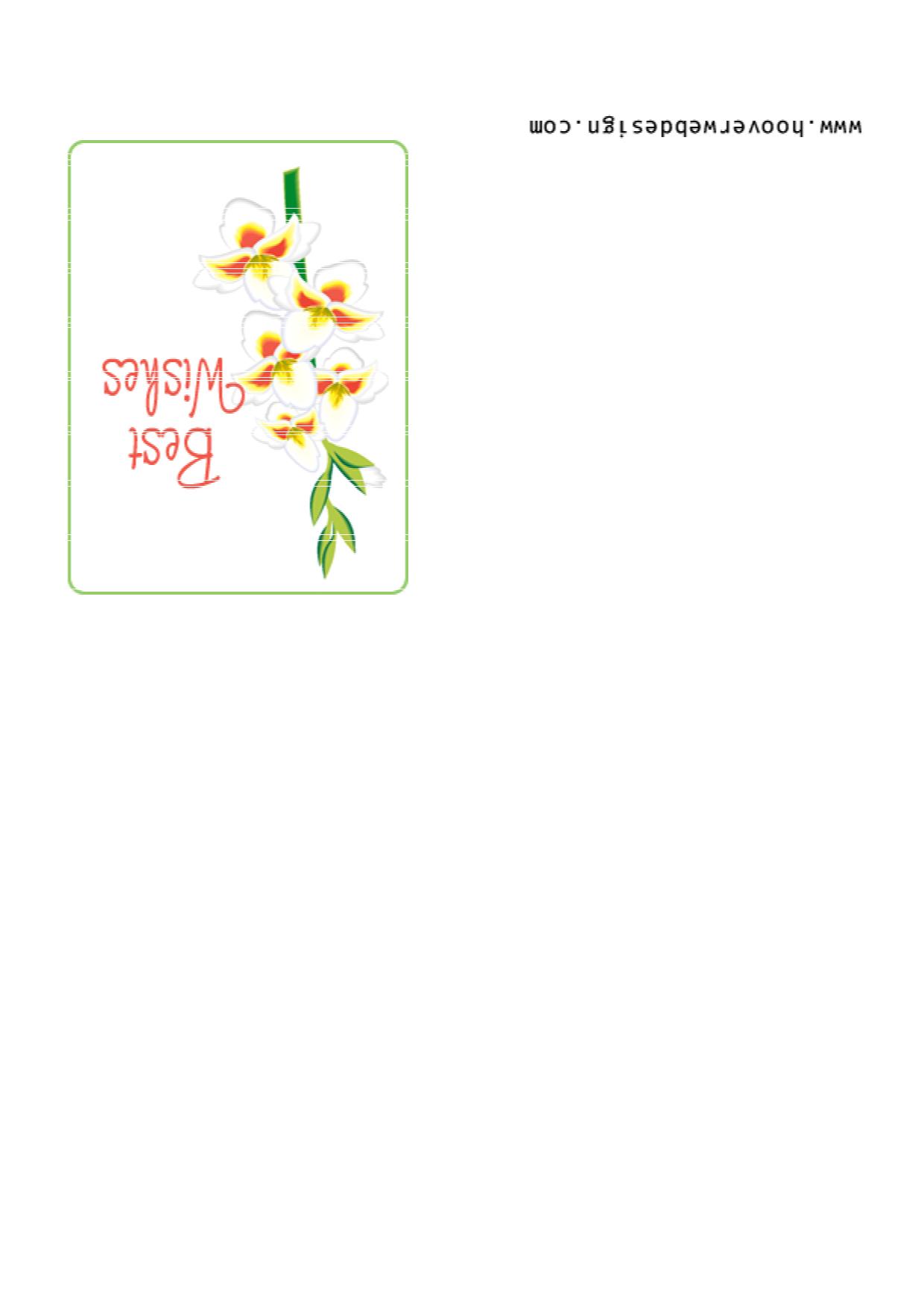 4 Images of Printable Bereavement Cards Wallpaper