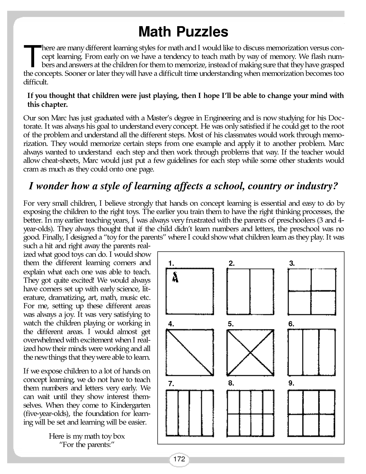 math worksheet : math puzzles printable middle school  educational math activities : Maths Puzzle Worksheet
