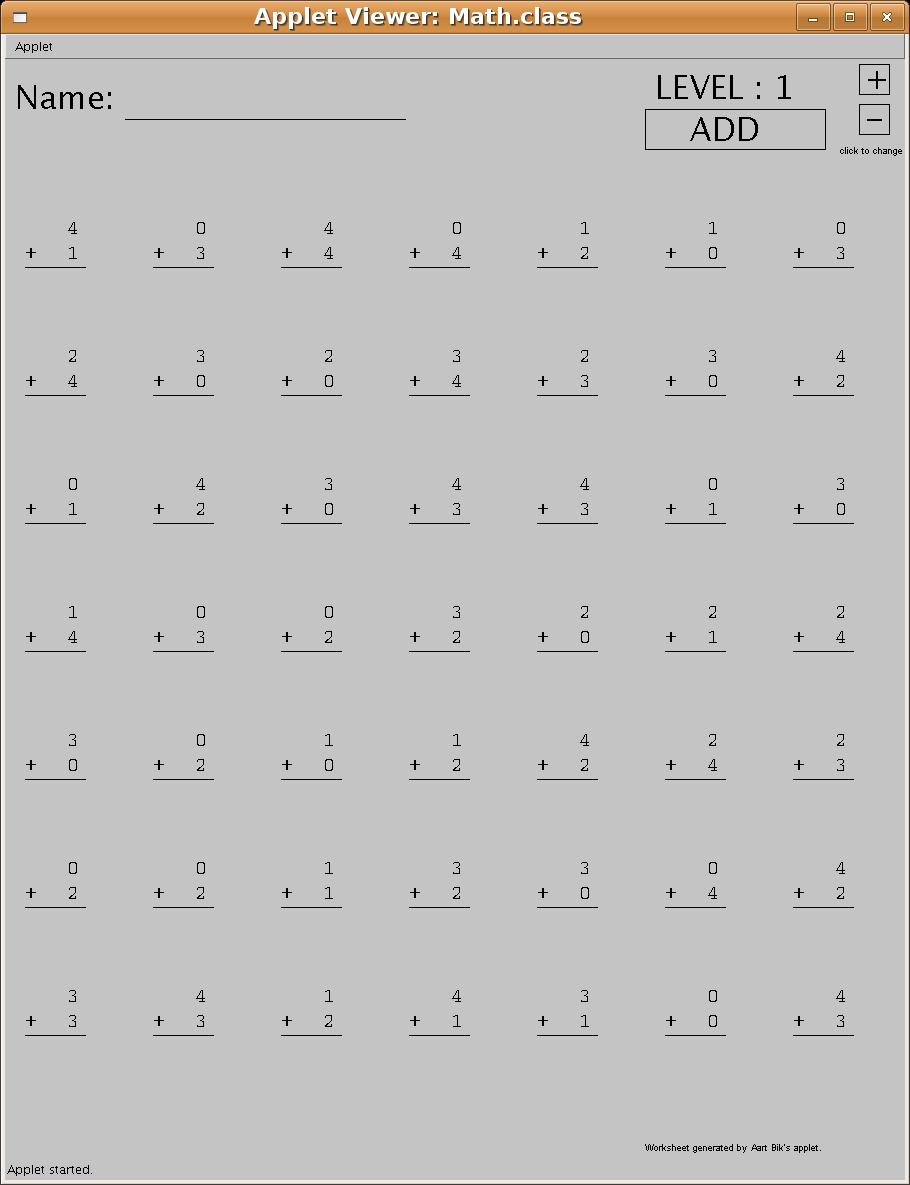 Saxon Math Printable Worksheets Scalien – Saxon Math Printable Worksheets