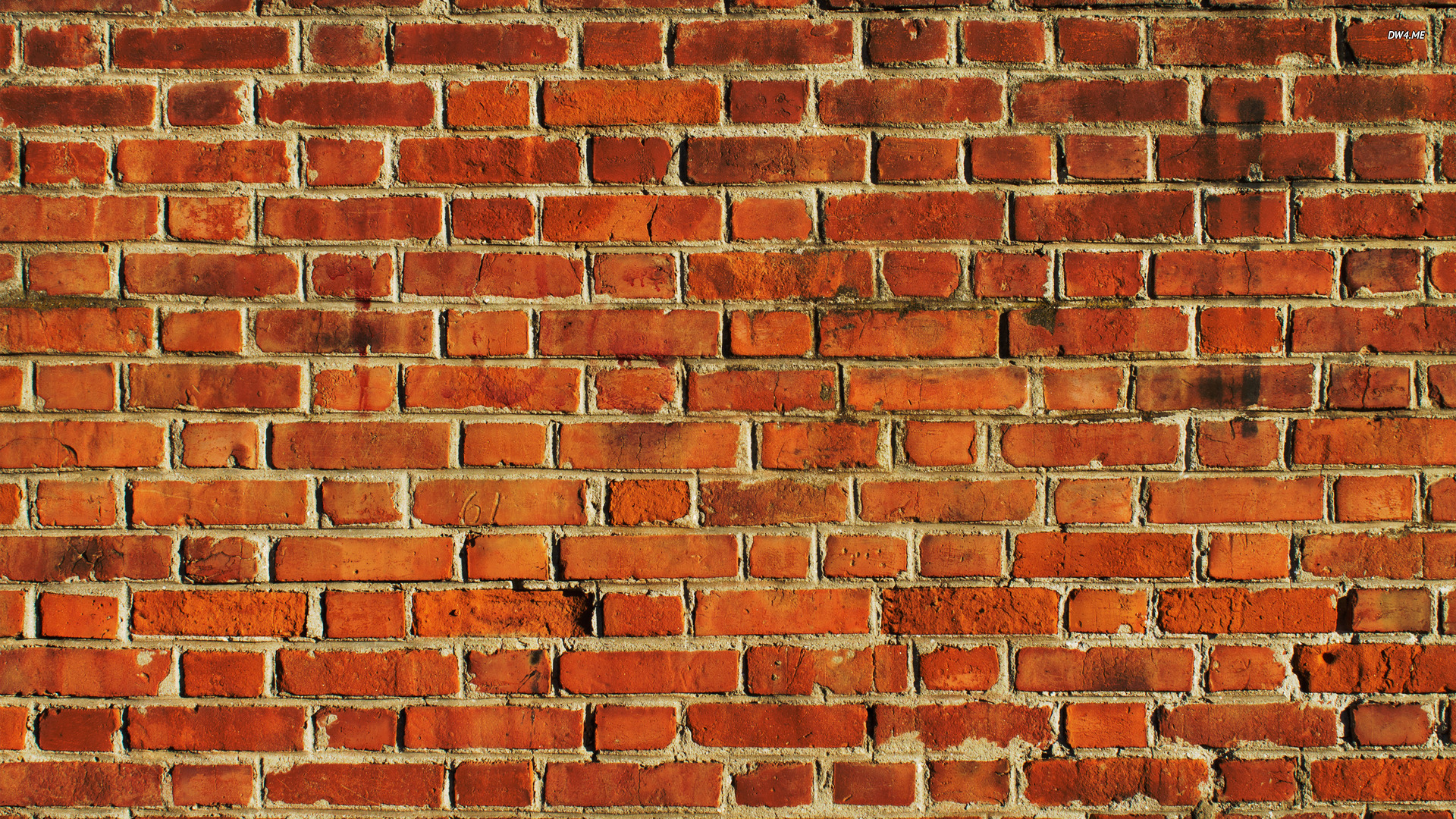 6 Images of Printable Brick Wall