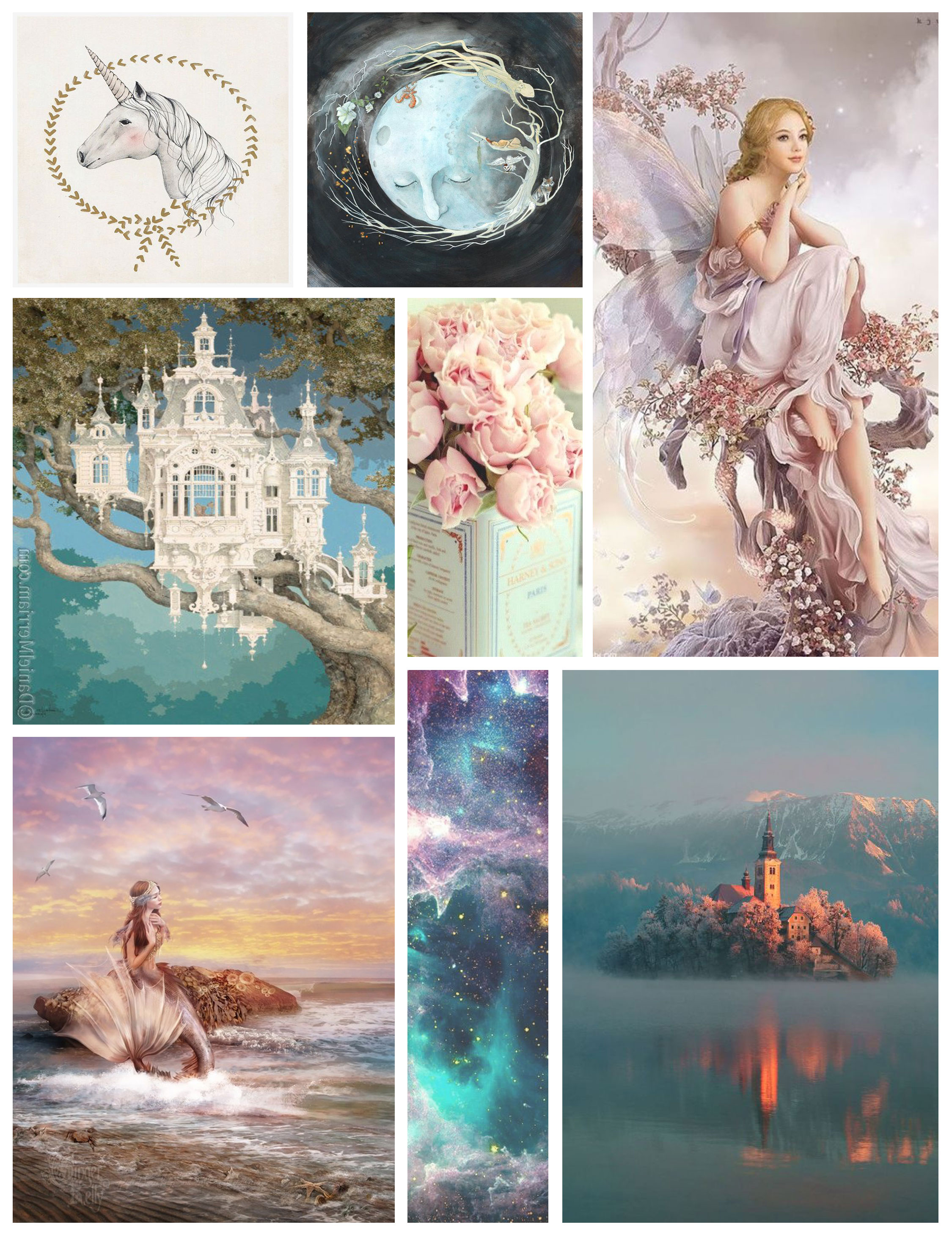 7 Best Images of Tumblr Collage Printable - Inspired ...