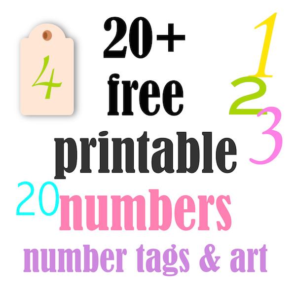 Number Names Worksheets printable numbers 1-20 : Number Names Worksheets : printable numbers 1 to 10 ~ Free ...