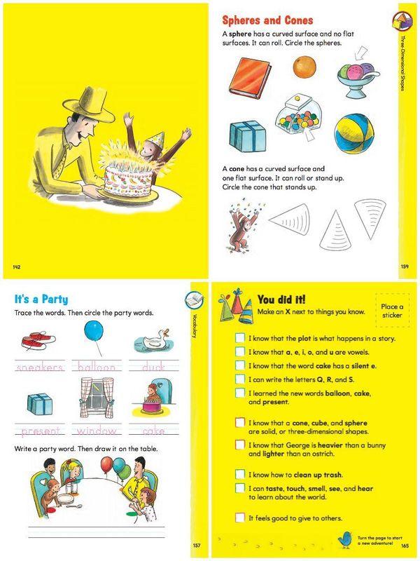 5 Best Images of Free Printable Workbooks - Free Mental Health Worksheets Printable, Free ...