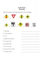 free safety signs worksheets for kindergarten 1000 images about safety on pinterest fire. Black Bedroom Furniture Sets. Home Design Ideas