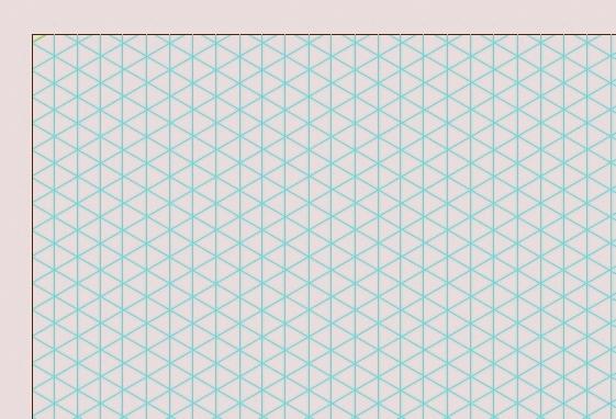 iso 2409 2013 pdf free download