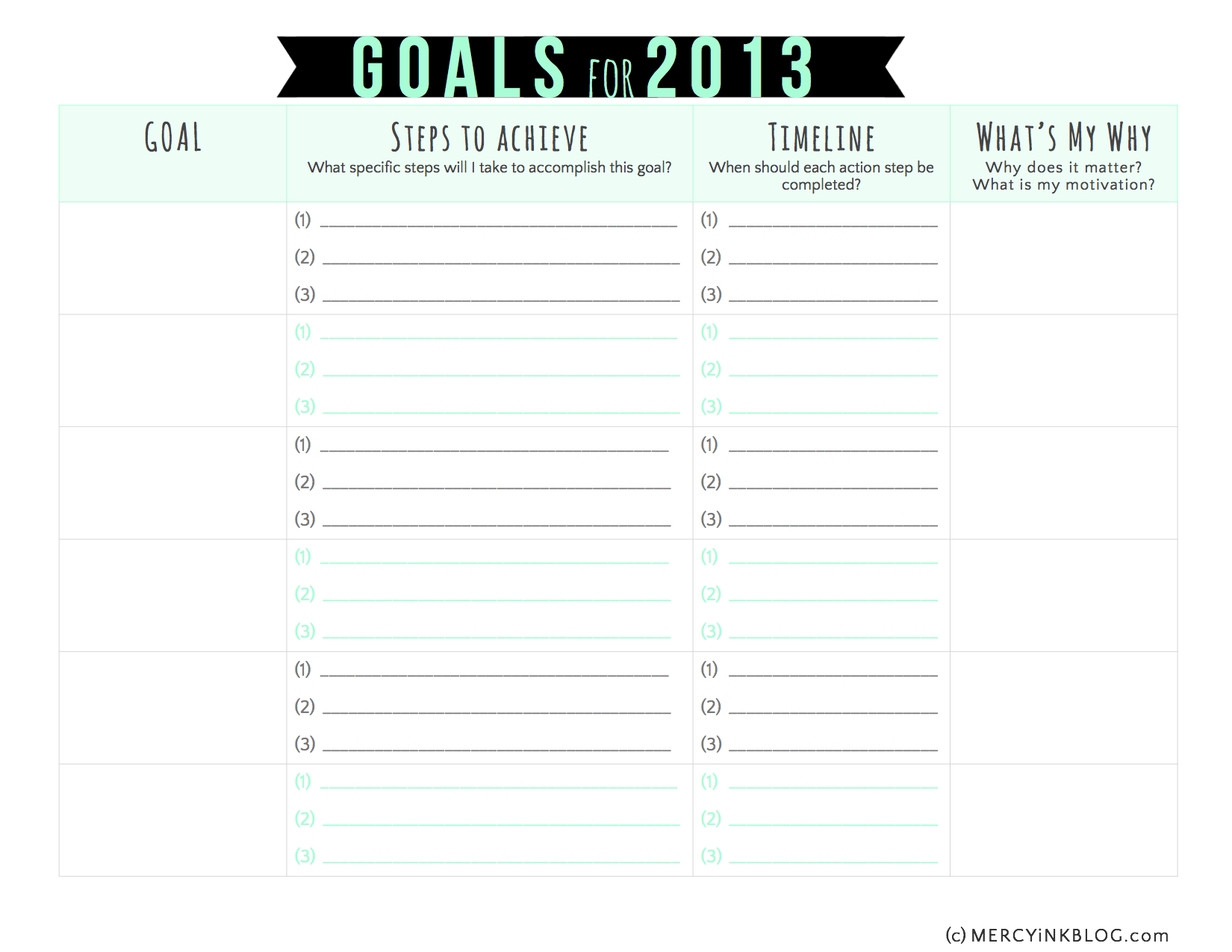 Worksheet Free Printable Goal Setting Worksheets business goal setting worksheet free intrepidpath printable worksheets
