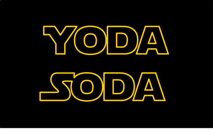 ... Printable and Star Wars Food Labels Printable Free / printablee.com