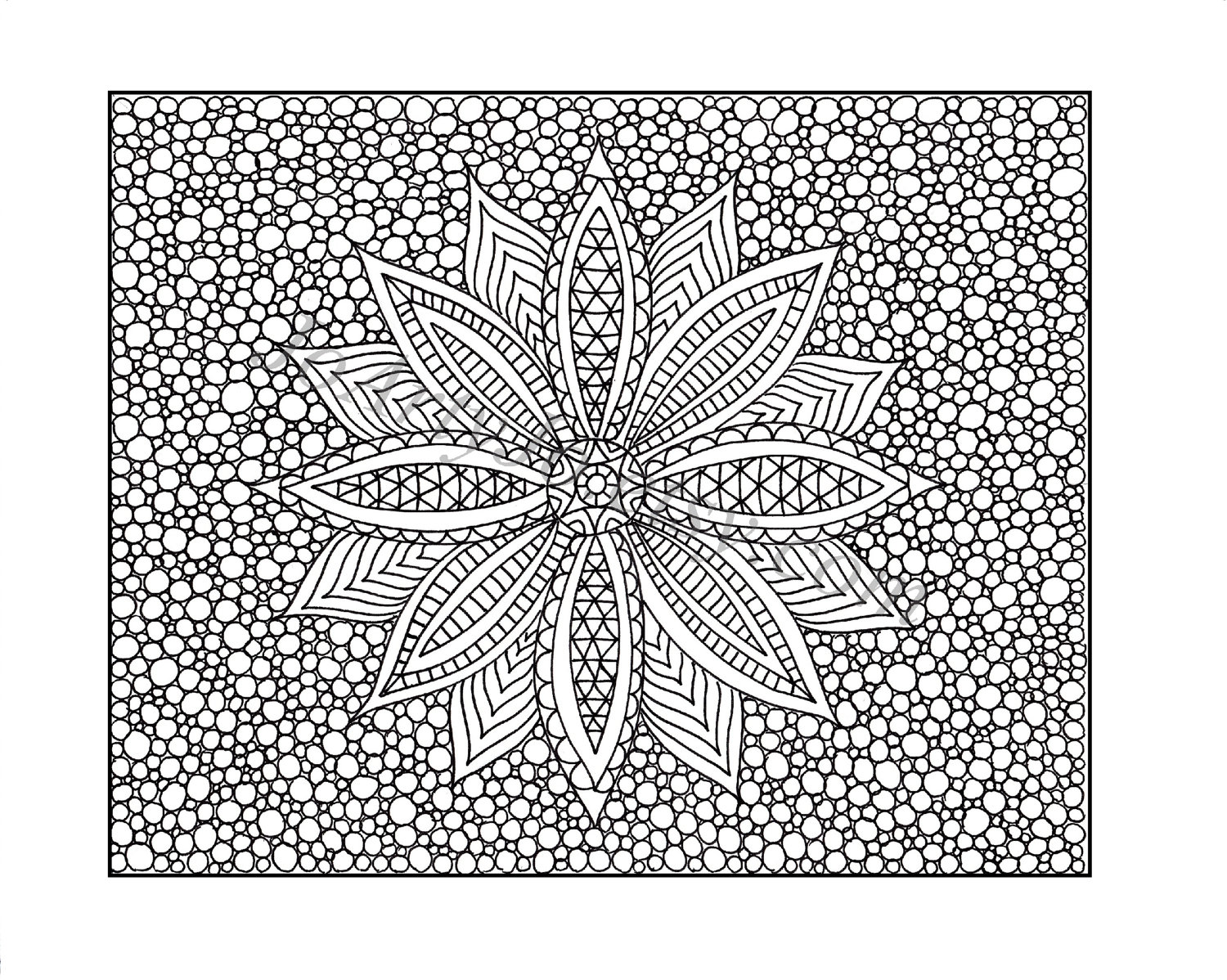 Free printable coloring pages for adults only free printable coloring pages for adults only 12 - Zentangle Coloring Pages_304008 Share This Facebook Twitter Google Pinterest Linkedin Next Free Adult Coloring Pages