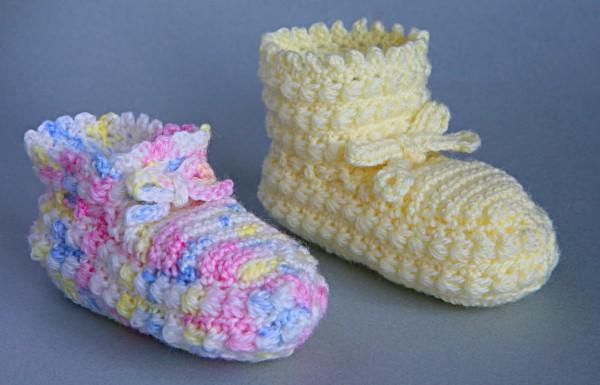 Crochet Patterns Printable ~ manet for