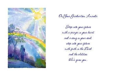 4 Images of Free Printable Graduation Cards Congratulations