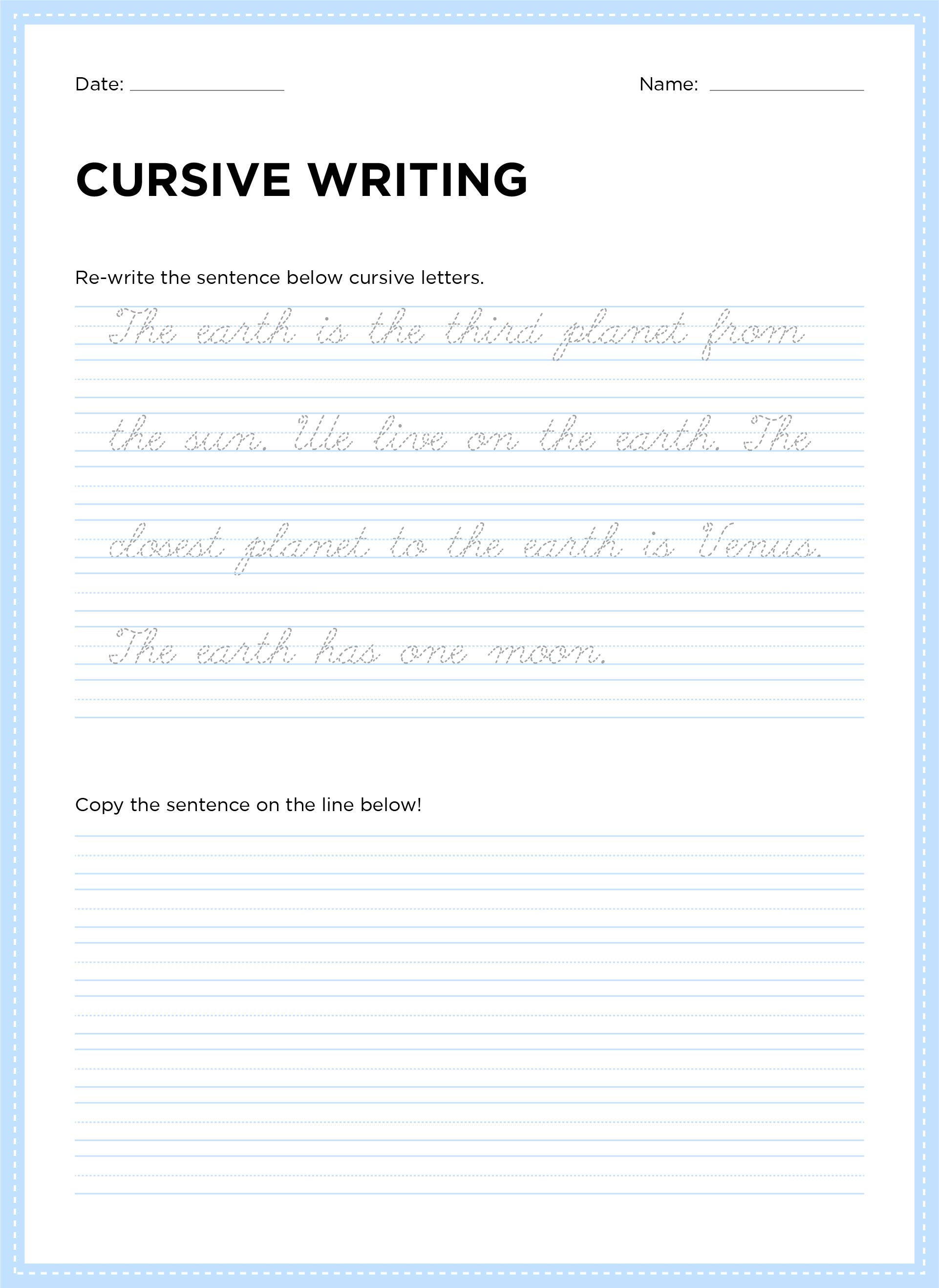zaner bloser writing Letter school cursive uppercase-zaner bloser and zb style l a letter school cursive uppercase-zaner bloser and zb style l writing a to z l preview.