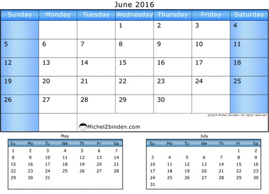 Calendar May June And July : Best images of june july august calendar printable
