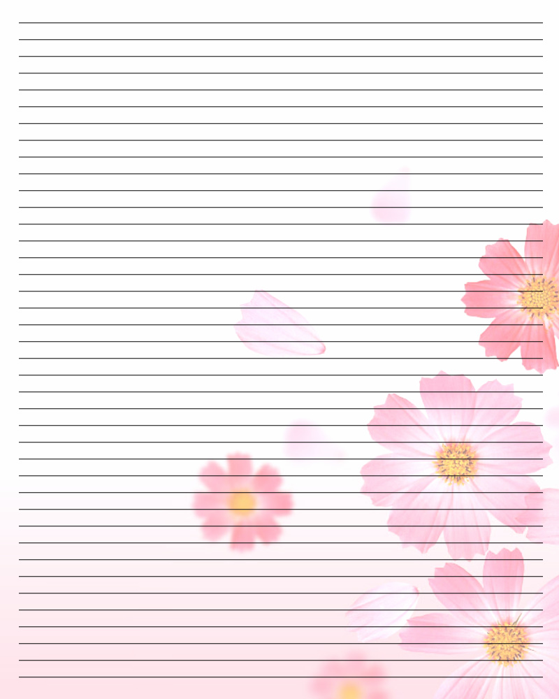 writing printable paper Explore our massive collection of free printable writing paper for boys and girls of all ages print out a page or two when you need them, or keep a stash for rainy.