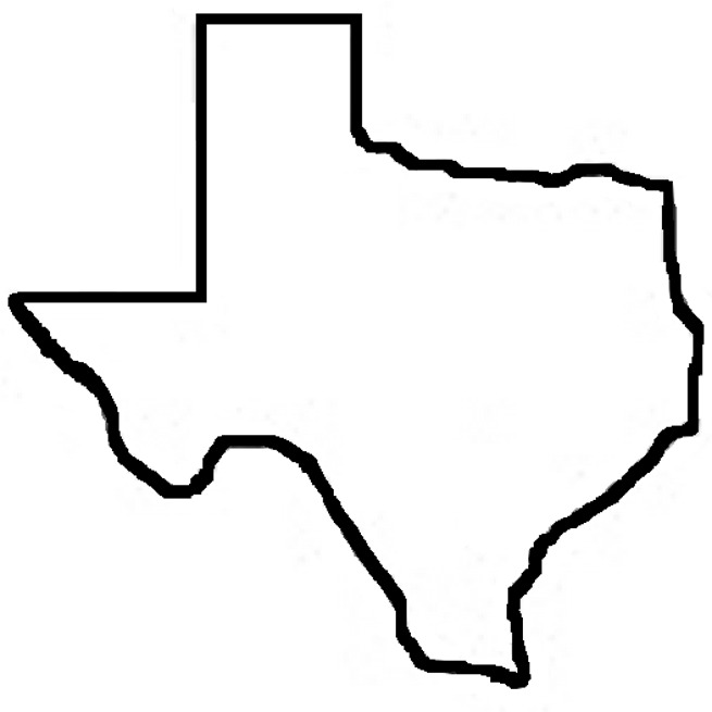 Six Flags Of Texas Coloring Page - Printable Coloring Pages For ...