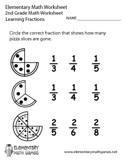 math worksheet : 5 best images of second grade pattern worksheets printable  : Printable Math Worksheets For Second Grade