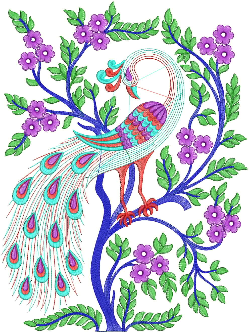 Best images of free printable embroidery patterns
