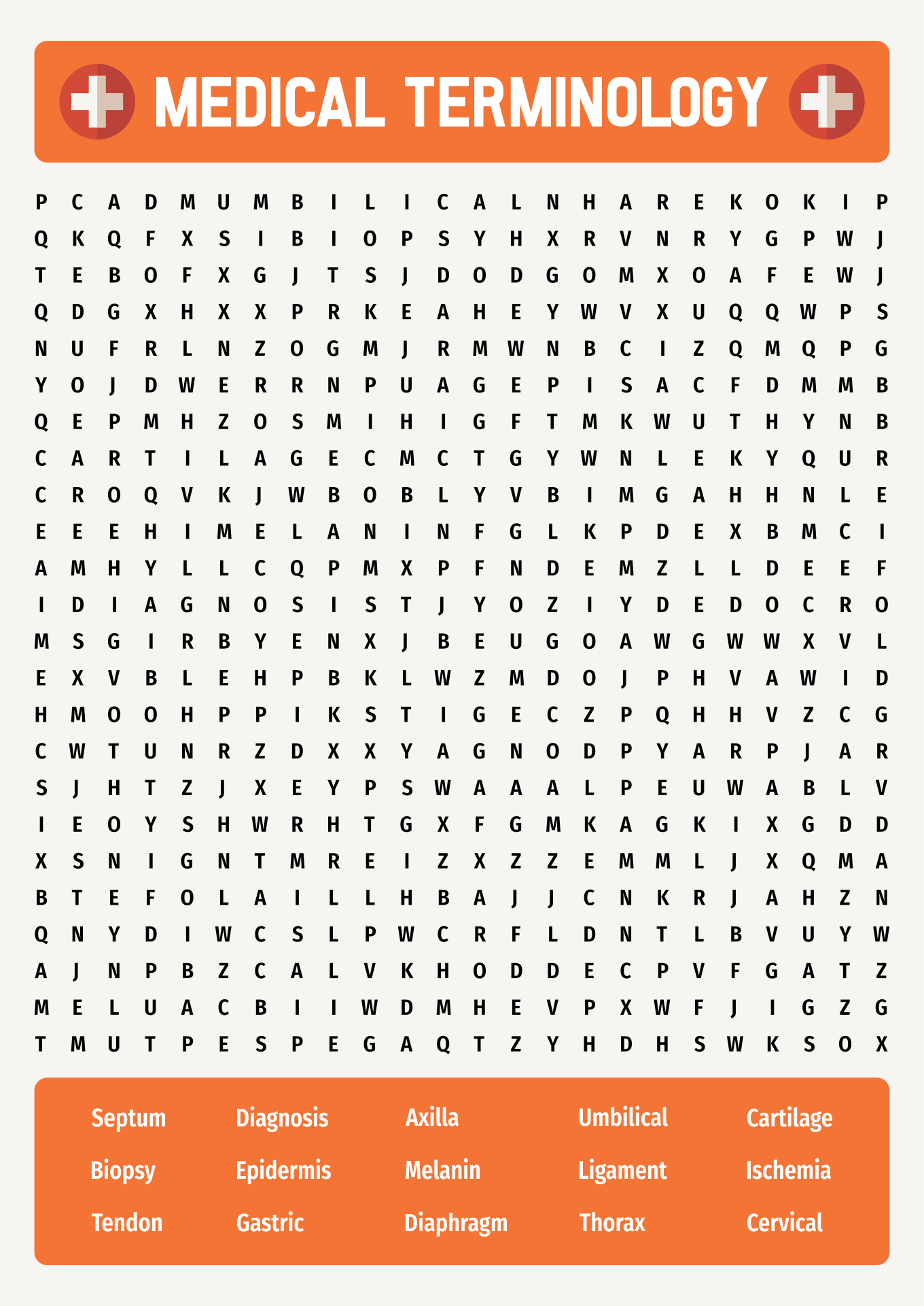 worksheet Free Printable Medical Terminology Worksheets printable medical terminology worksheets abitlikethis of free medical