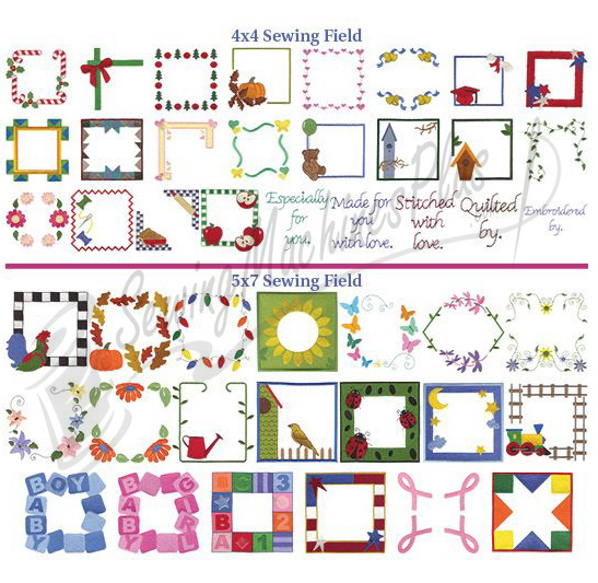 Quilt Label Templates : 6 Best Images of Free Printable Quilt Label Patterns - Free Printable Quilt Labels Quilting ...