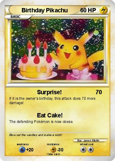 how to get free pokemon cards real