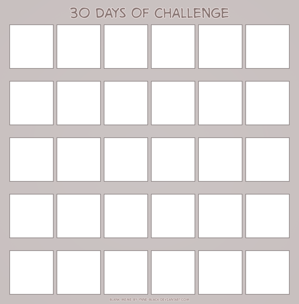of Calendar 2015 Printable Blank Chart - Printable Blank Calendar ...