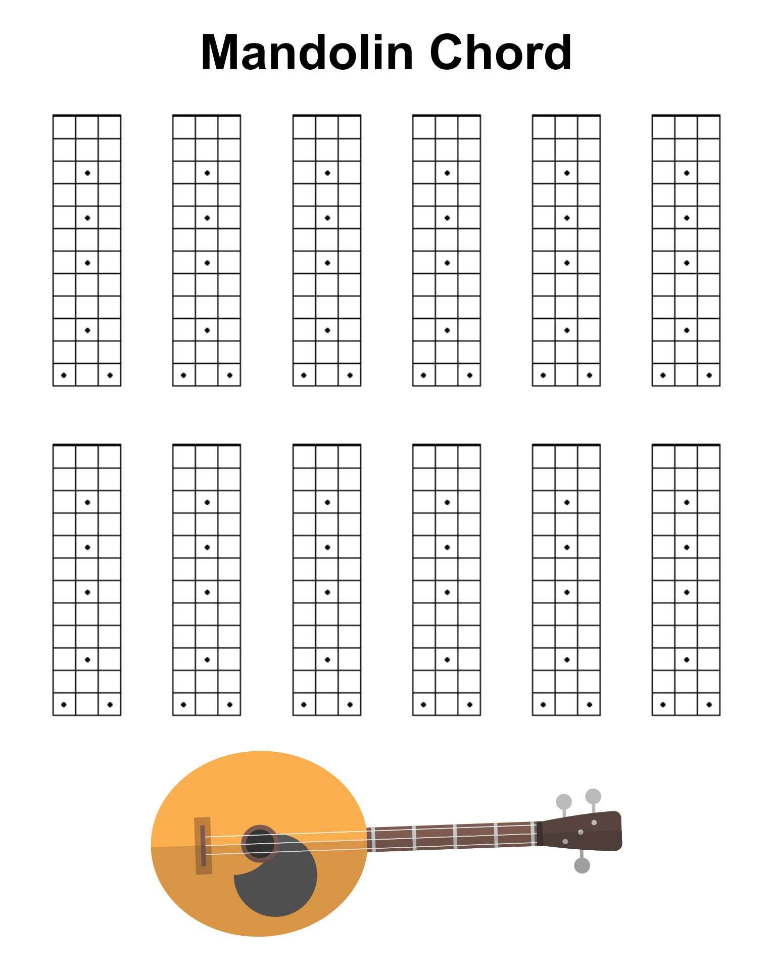 Mandolin mandolin tabs and chords : mandolin chords songs easy Tags : mandolin chords songs easy ...