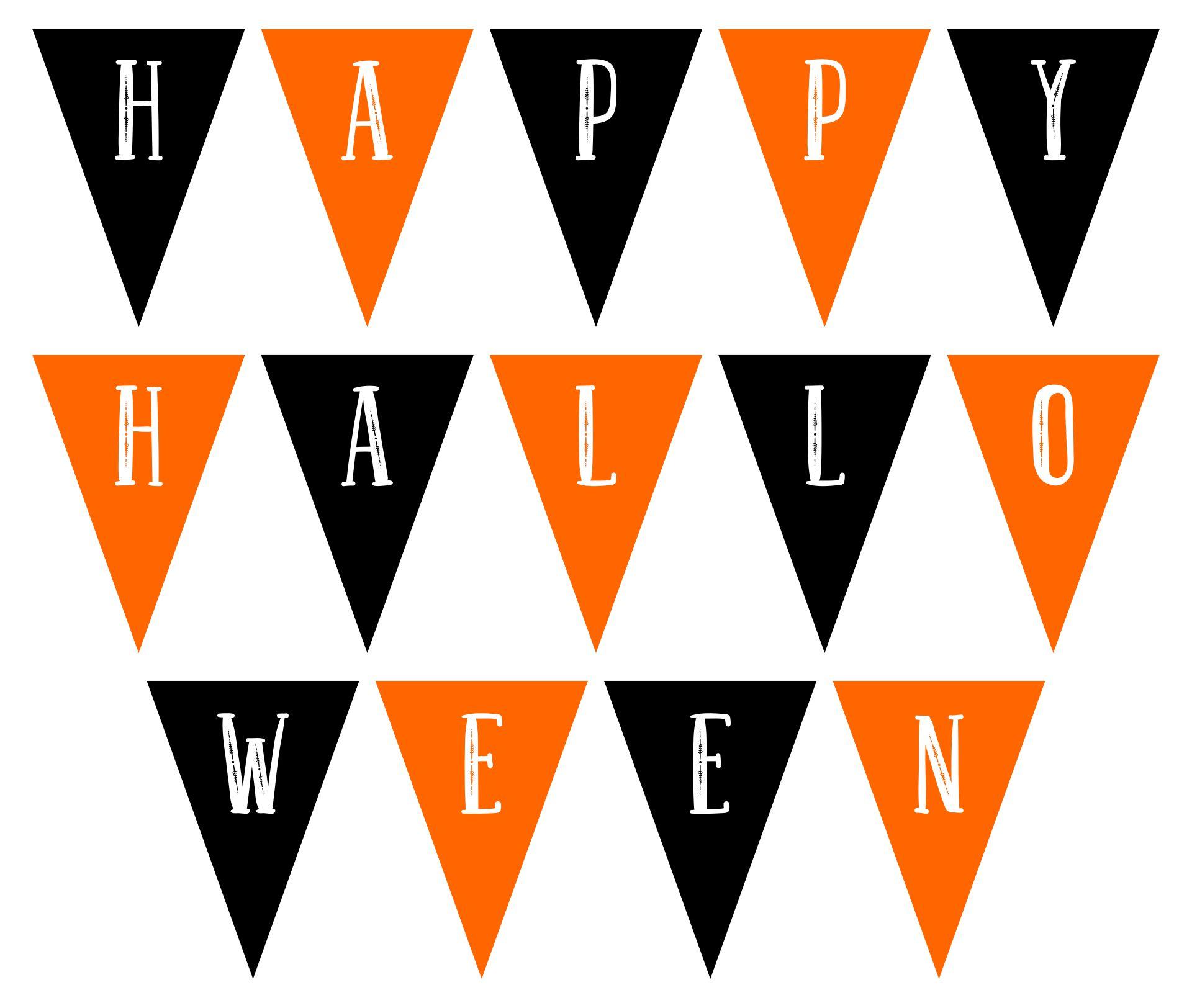 Cheap Halloween Party Decoration Ideas
