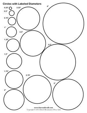 C A C Ac E B Bce also Macaron Template A Anges De Sucre London as well D Fa Eabfb B C Cc Fcc likewise Ex le Hello Kitty Template Macaron Circle A further Unti Circle Chart Free Pdf Template Download. on 2 inch circle printable macaron template