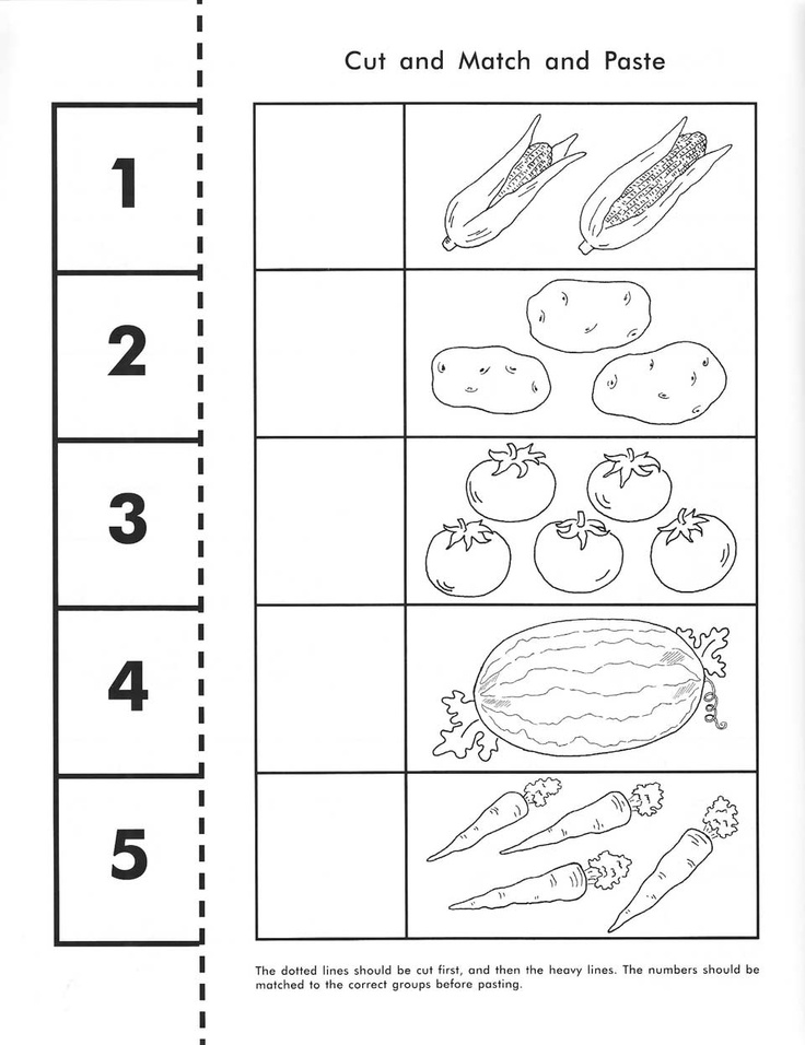 math worksheet : free printable cut and paste worksheets  k5 worksheets : Free Cut And Paste Worksheets For Kindergarten