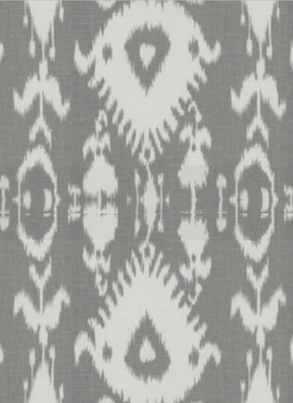 6 Images of Ikat Printable Pattern 8 X 11