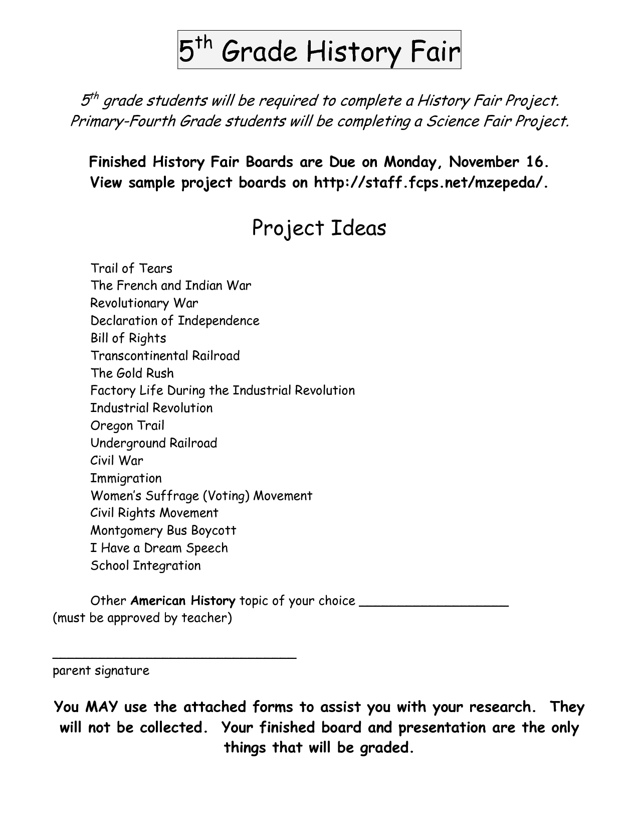 worksheet 2nd Grade History Worksheets 2nd grade social studies worksheets free printables abitlikethis printables