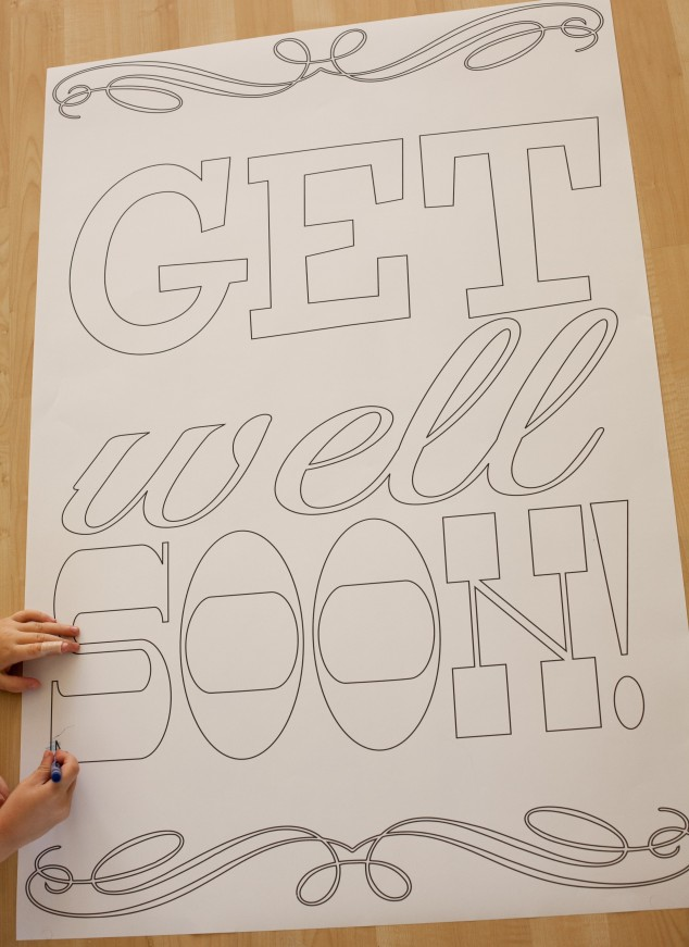 free.Get Well Soon Cards