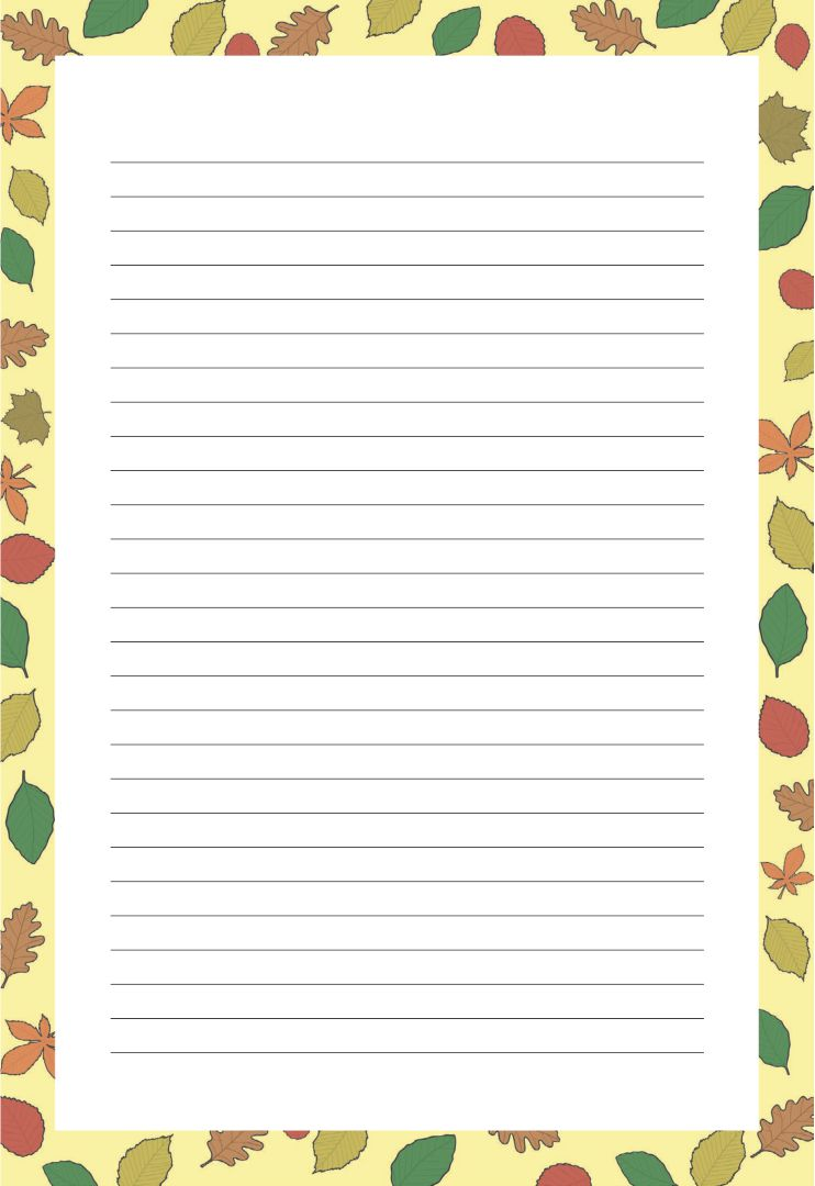 Worksheets Free Printable Cursive Writing Worksheets number names worksheets cursive handwriting templates free 6 best images of practice paper printable