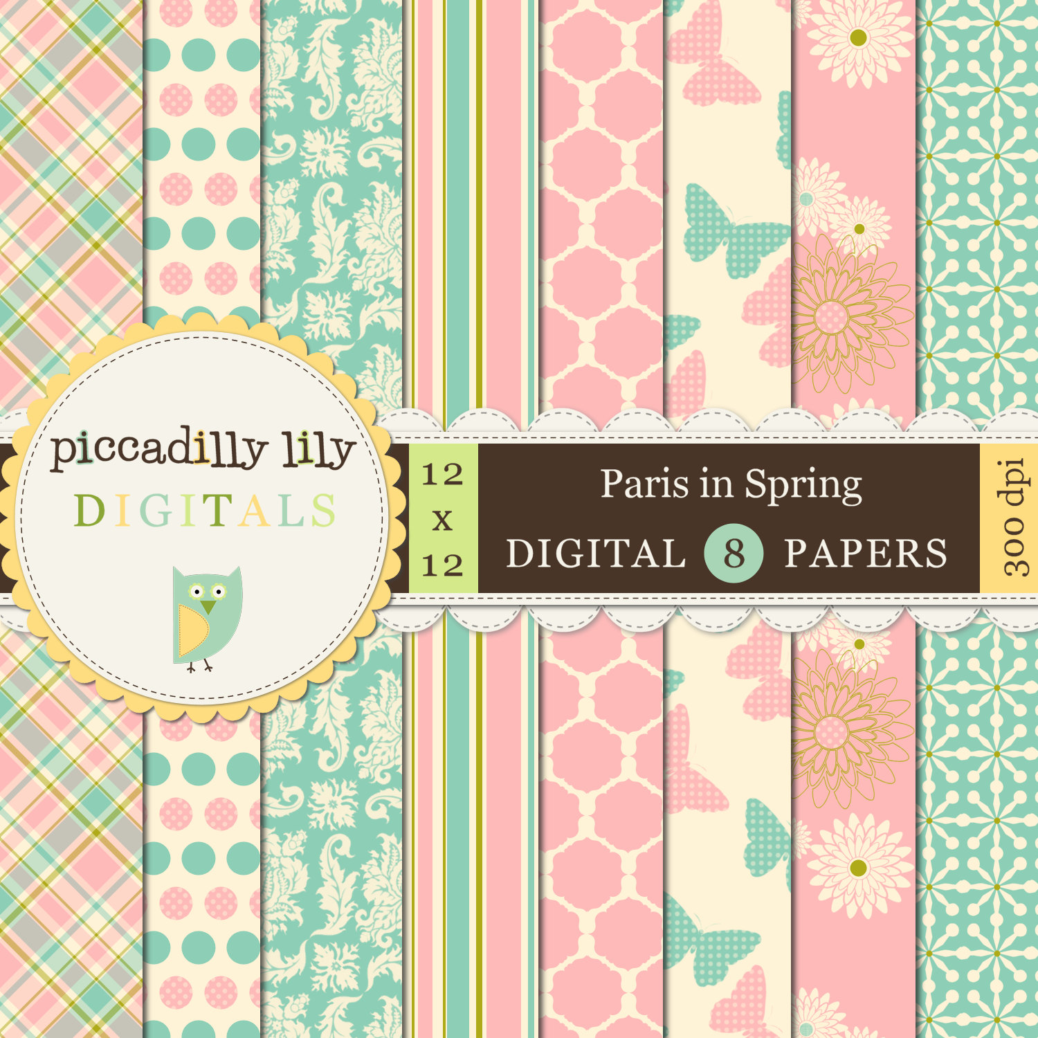 scrapbook ideas printable 9 best images of free printable scrapbook paper templates free - Printable Printable