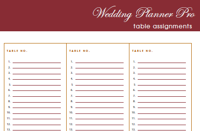 Free Wedding Invitations Pdf Backgrounds For Wedding Invitations – Sample Wedding Planning Checklist Template