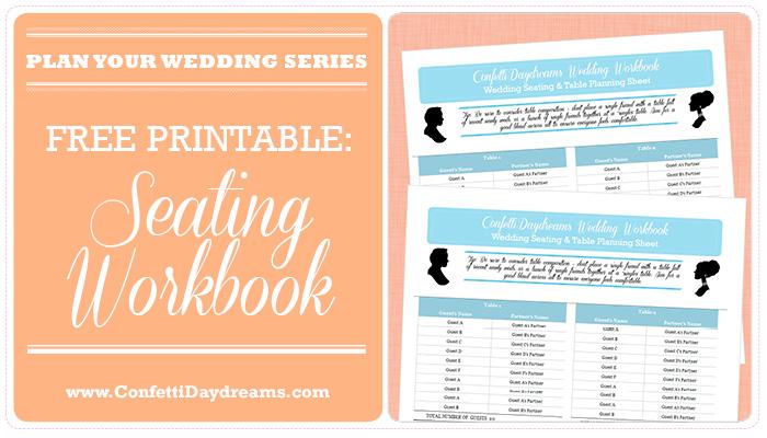 5 Images of Blog Workbook Printable
