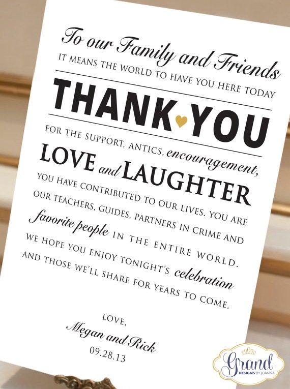 Free Printable Religious Thank You Cards Printable Thanksgiving – Free Printable Wedding Thank You Cards