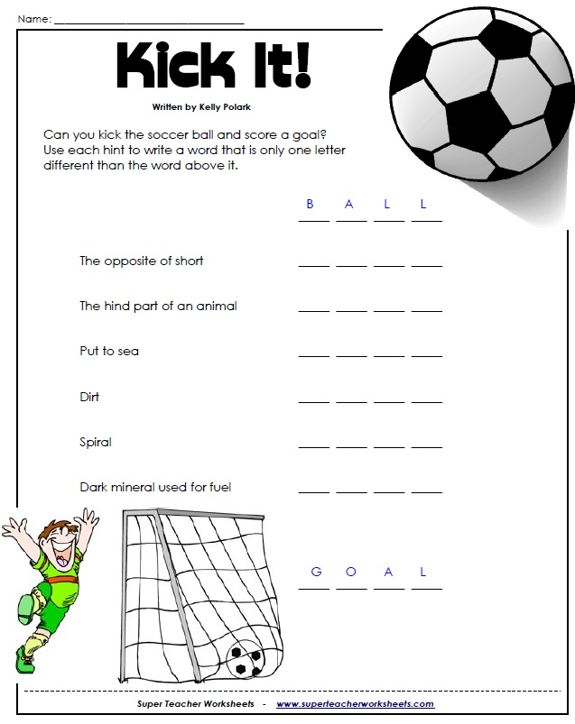 8 Best Images of Printable Brain Challenges For Adults - Word Brain Teasers, Printable Brain ...