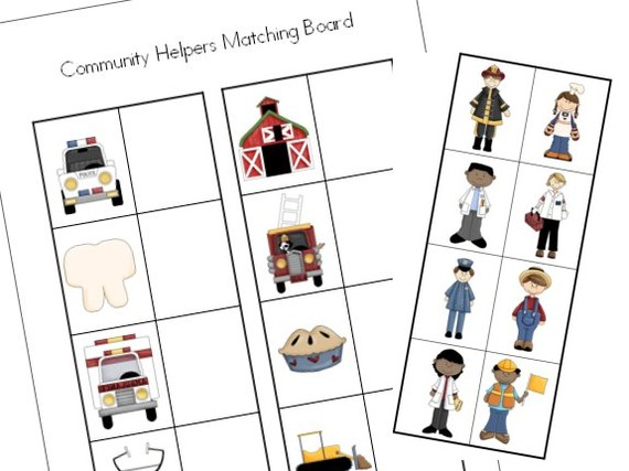 E additionally Math Chart Odd Numbers moreover Handwriting Worksheets And Printable Activities For Preschool besides Da E Bd Cbc E F D De Handwriting Practice Worksheets furthermore St Patrick Shape Graph. on pinterest preschool christmas math worksheet