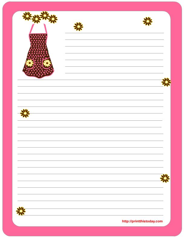 pink sheet pdf matt church
