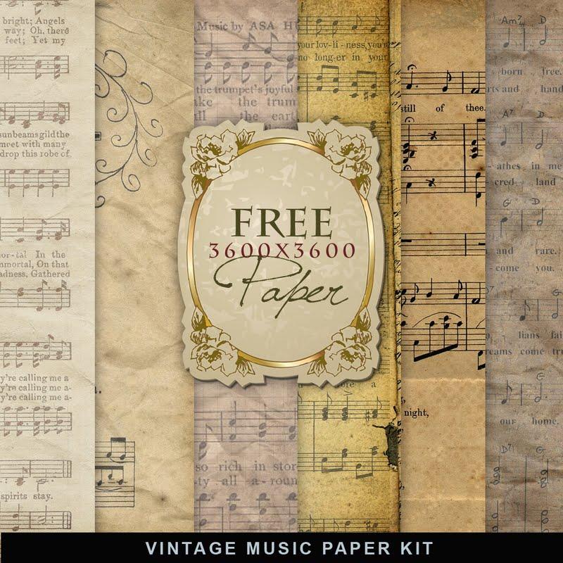 Christmas Canon Lyrics Sheet Music: Free Printable Sheet Music For Xylophone