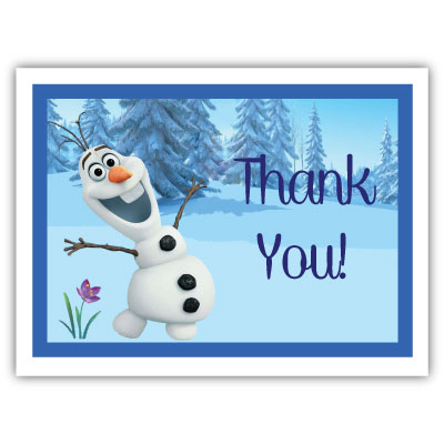 "Search Results for ""Thank You Cards Printable"" – Calendar 2015"