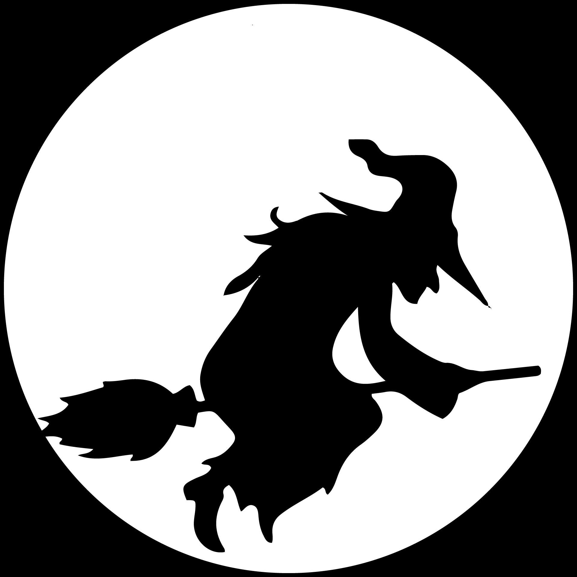 6 best images of cute printable halloween templates free for Free halloween templates