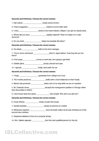 Worksheets Free Middle School Grammar Worksheets free english grammar worksheets for middle school intrepidpath printable sheets