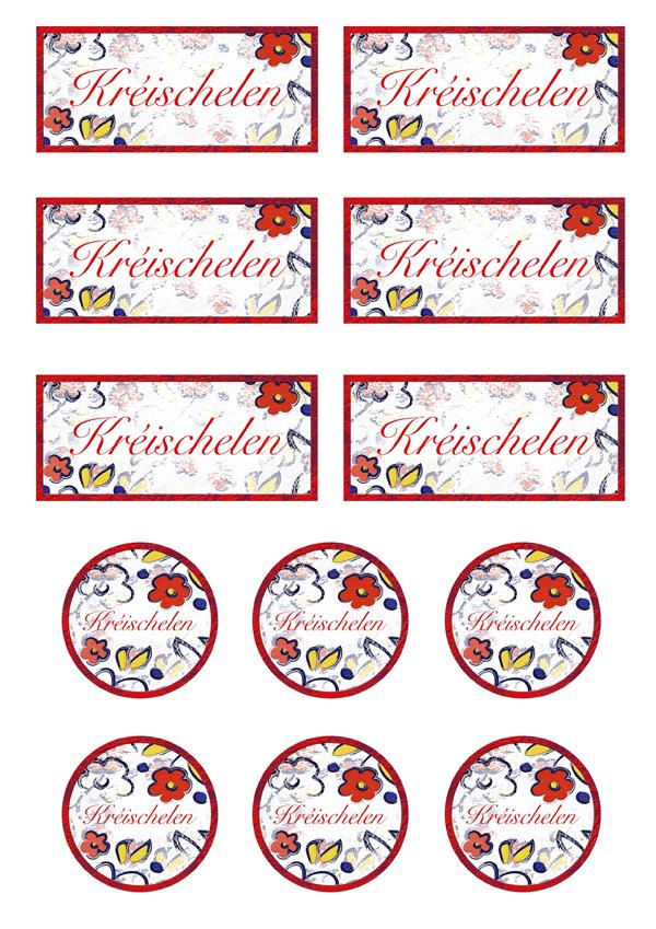 8 best images of printable labels for jelly jars free printable jar labels jelly jar labels. Black Bedroom Furniture Sets. Home Design Ideas