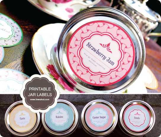 4 best images of ball mason jar labels printable free mason jar lid labels printable free. Black Bedroom Furniture Sets. Home Design Ideas
