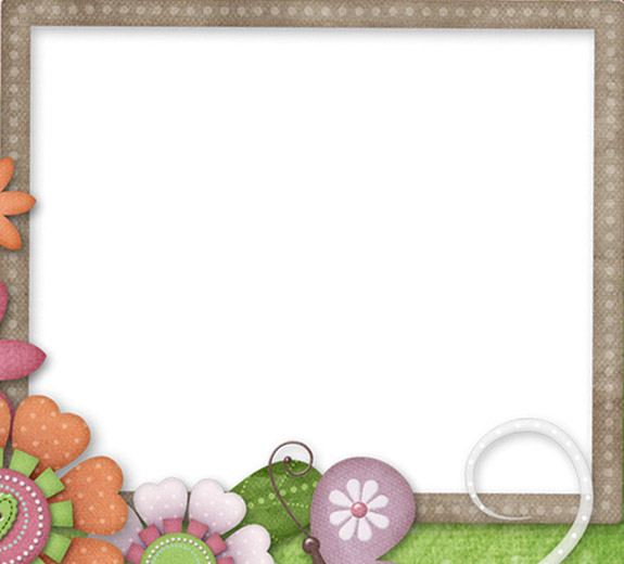 8 Images of Free Printable Baby Card Templates