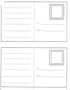7 Images of Dramatic Play Printables